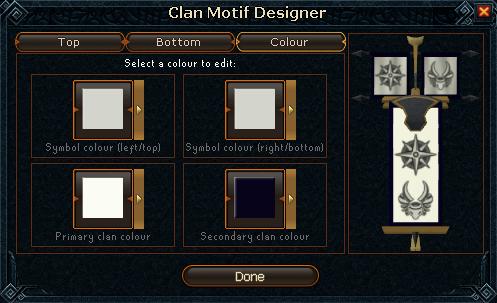 File:Clan motif designer.png