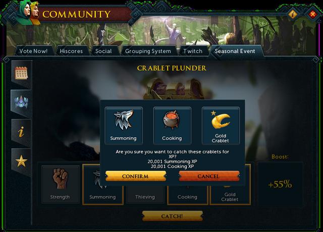 File:Community (Crablet Plunder) interface 5.png