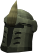 Dharok chathead old2