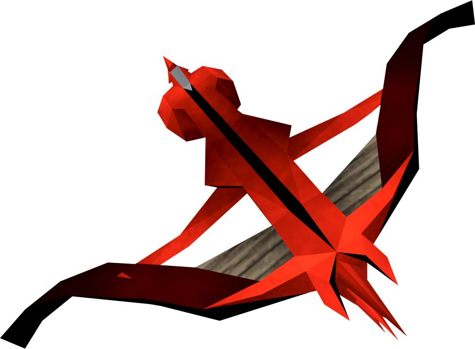 File:Dragon crossbow detail.png