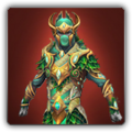 Elven ranger outfit icon.png