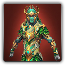 File:Elven ranger outfit icon.png