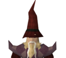 Infernal Mage (elite)