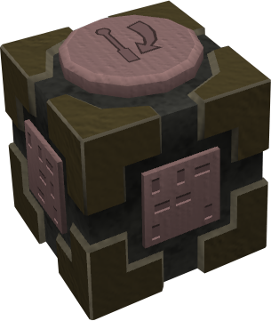 File:Instruction cube (operate).png