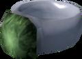Jade ring detail.png