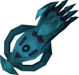 File:Rune claw detail.png
