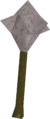 Steel mace detail old.png