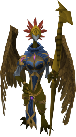 File:Taw'Paak, Emissary of Armadyl.png