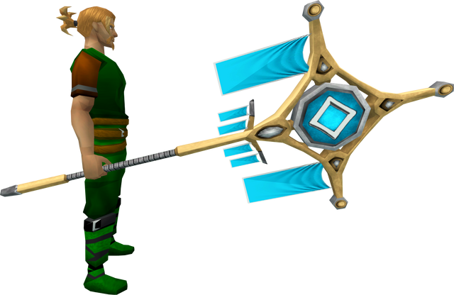 File:Banner of Seren (tier 4) equipped.png
