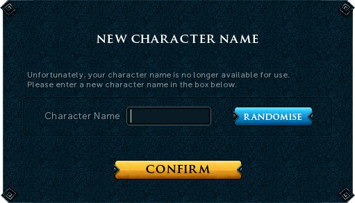 File:Display Name Interface.png