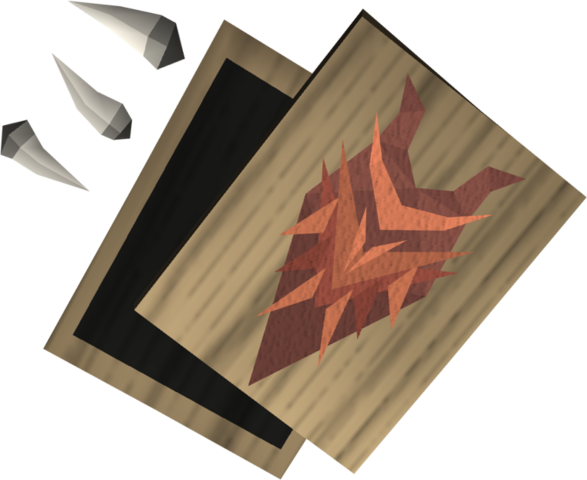 File:Dragon kite ornament kit (sp) detail.png