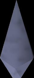 File:Dragonbane arrowheads detail.png