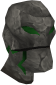 File:Emerald golem head chathead.png
