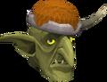 Guard goblin Narogoshuun chathead.png