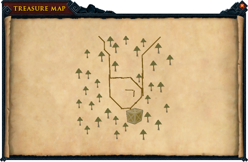 File:Map clue McGrubor's Wood.png