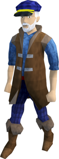 File:Ned.png