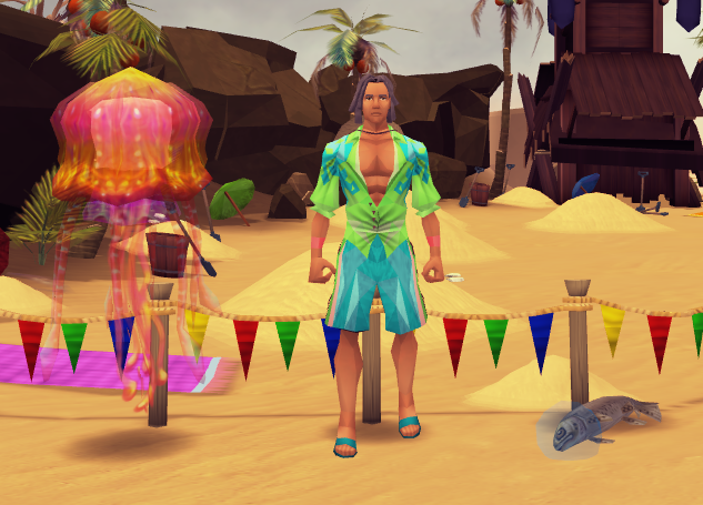 File:Pet Shop (Summer Beach Party).png