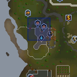 File:Potter's wheel (Crafting Guild) location.png