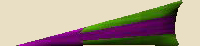 File:Satin pennant.png
