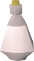 Silver bottle detail.png