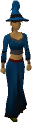 File:Wizard robes (t) equipped old.png