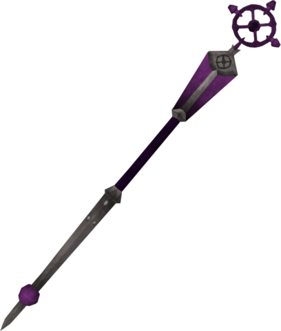 File:Ancient staff detail.png