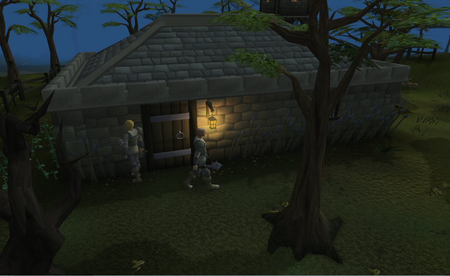 File:Draynor jail.png