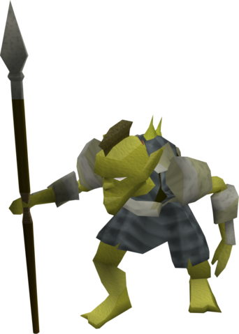 File:Goblin GWD old.png