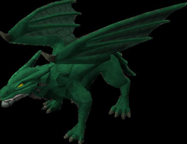 File:Green dragon 2.png