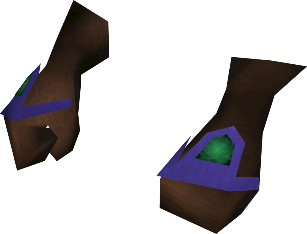 File:Infinity gloves detail.png