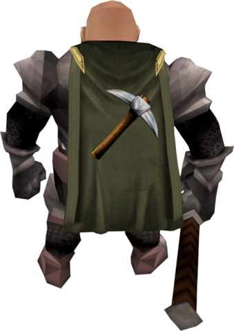 File:Mining cape equipped (Dwarf).png