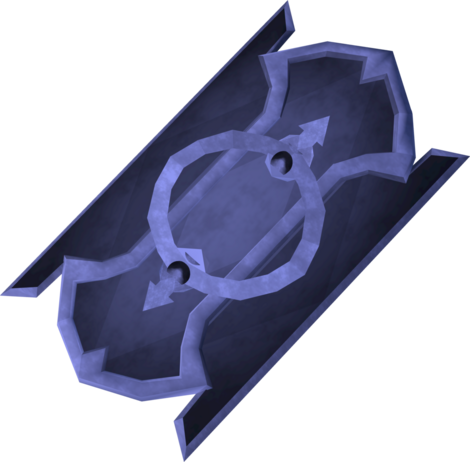 File:Mithril sq shield detail.png