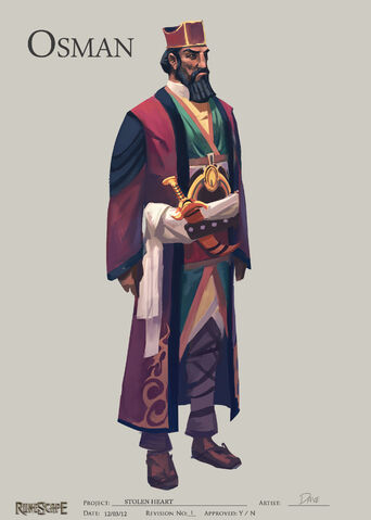 File:Osman concept art.jpg