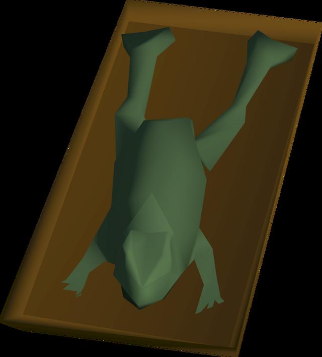 File:Roast frog detail.png