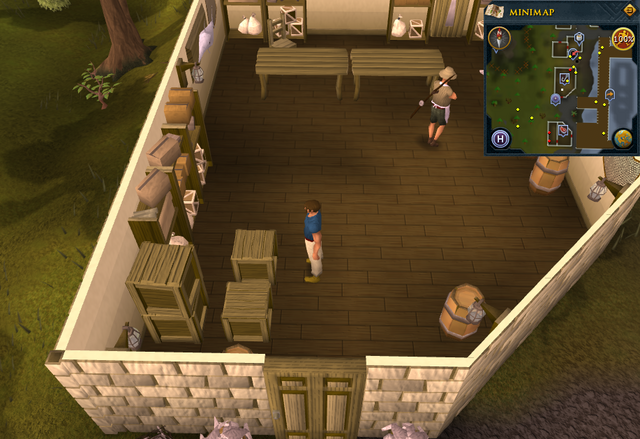 File:Simple clue Port Sarim Fishing shop crate.png