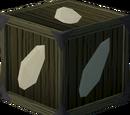 Spirit shard pack