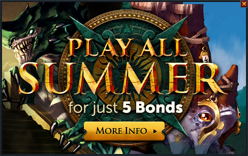 File:Summer Special 2015 for bonds popup.png