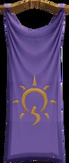 Al Kharid banner