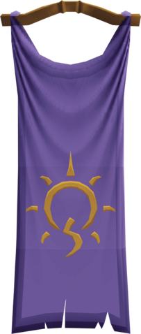 File:Al Kharid banner.png