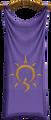 Al Kharid banner.png