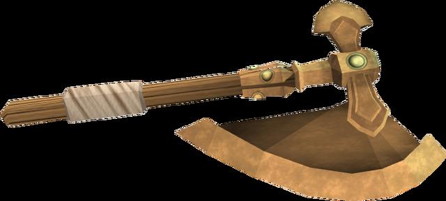 File:Bronze battleaxe detail.png