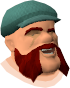 File:Rowdy dwarf chathead old.png