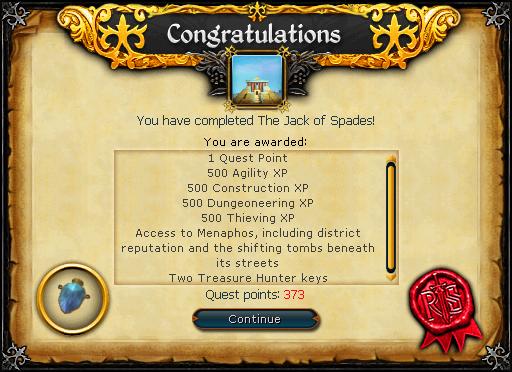 File:The Jack of Spades reward.png