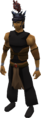 Crown of misery equipped.png