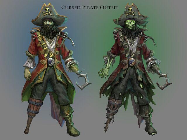File:Deathbeard's Outfit concept art.jpg