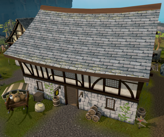 File:Edgeville General Store exterior.png
