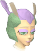 File:Fairy chathead 3.png