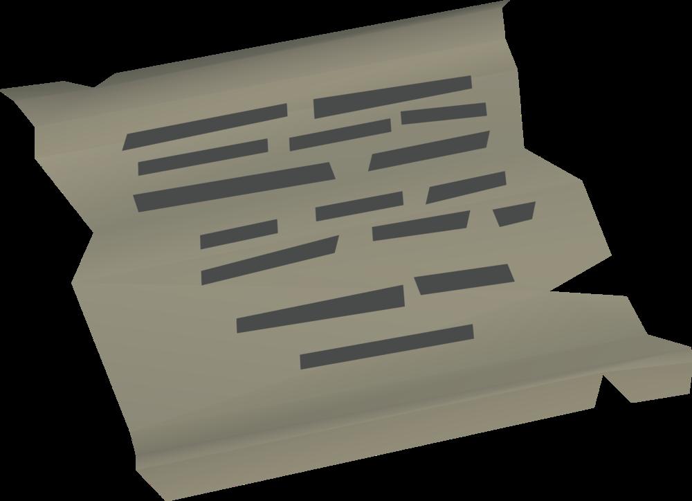 File:Ransom letter detail.png