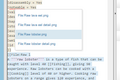 SM basics - file linking.png