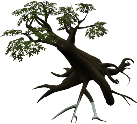 File:Season Tree.png
